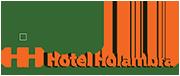 parque-hotel-holambra-180