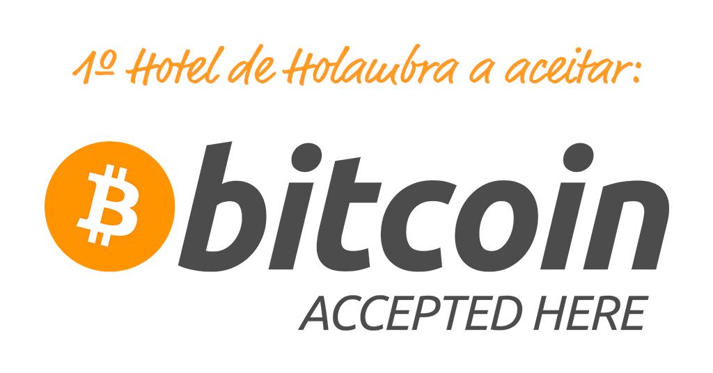 1o-hotel-bitcoin